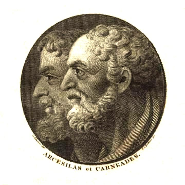 Arceliaus