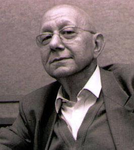 Cornelius Castoriadis Net Worth