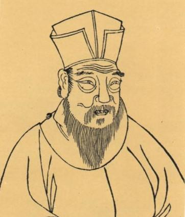Cheng Yi