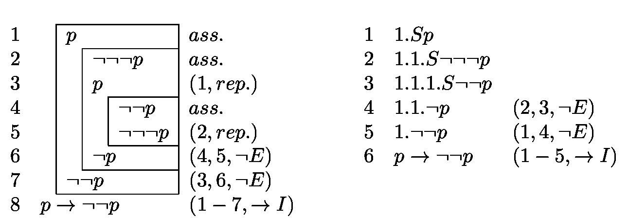 DN-IEP-2-dia-1