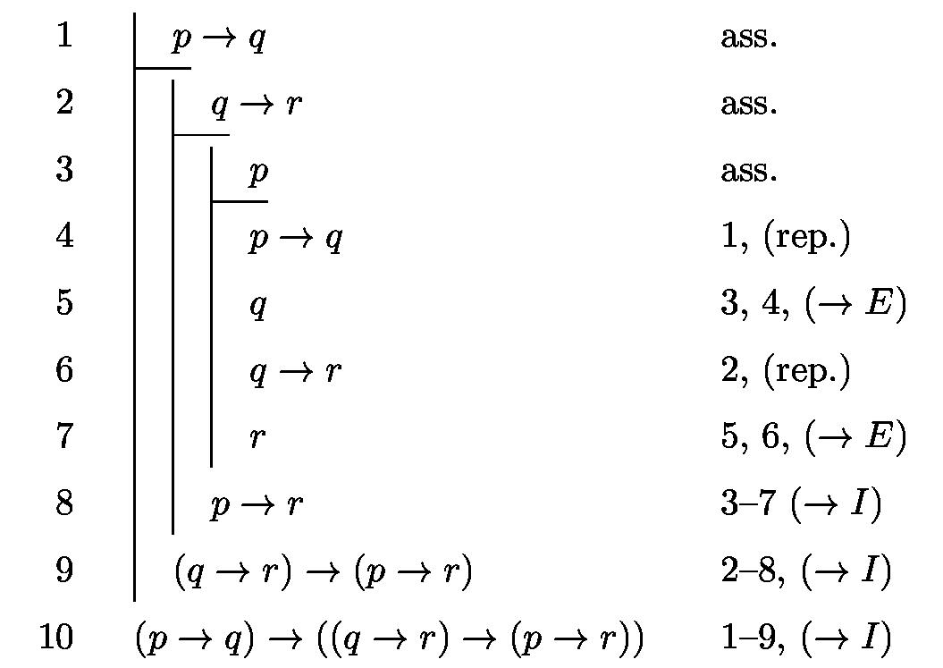 DN-IEP-2-dia-2