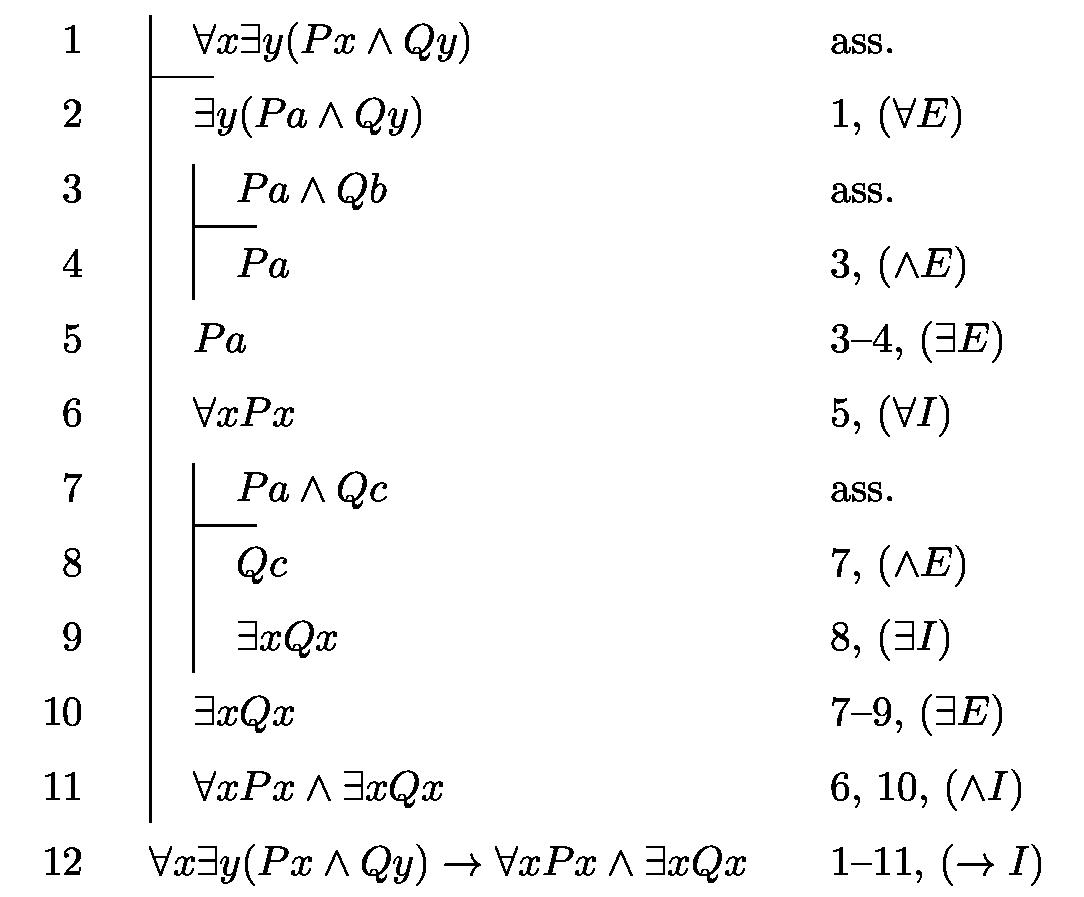 DN-IEP-2-dia-3