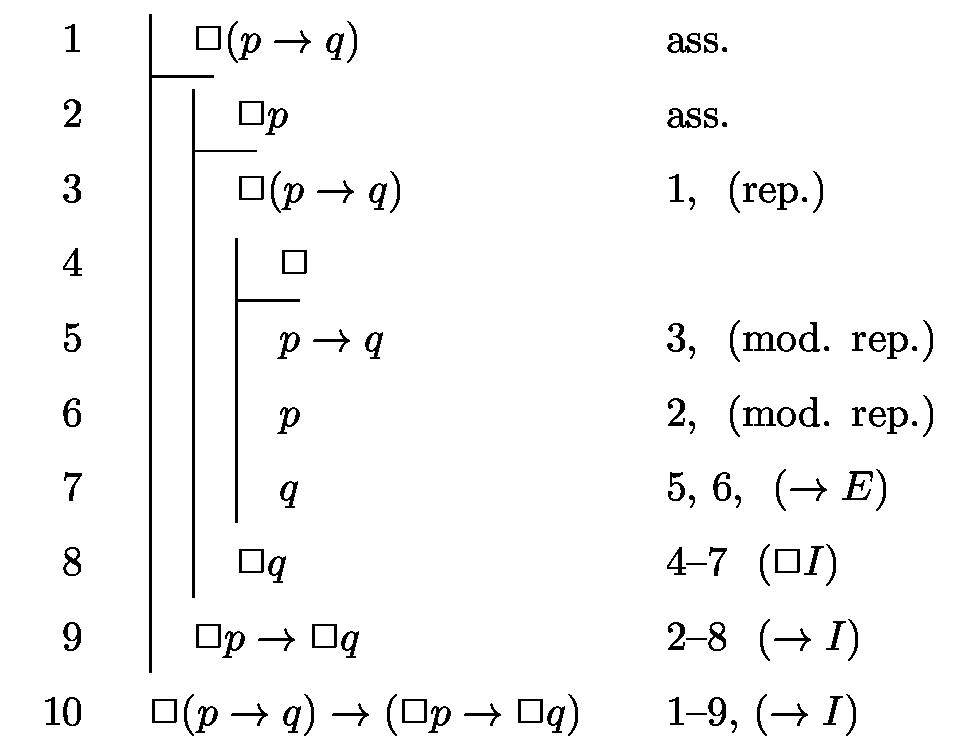 DN-IEP-2-dia-4