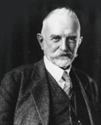 george herbert mead erving goffman George herbert mead one of the founders of social interactionism,  perhaps the most important contributor to labeling theory was erving goffman,.