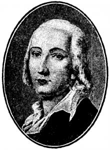 Friedrich Holderlin david constantine