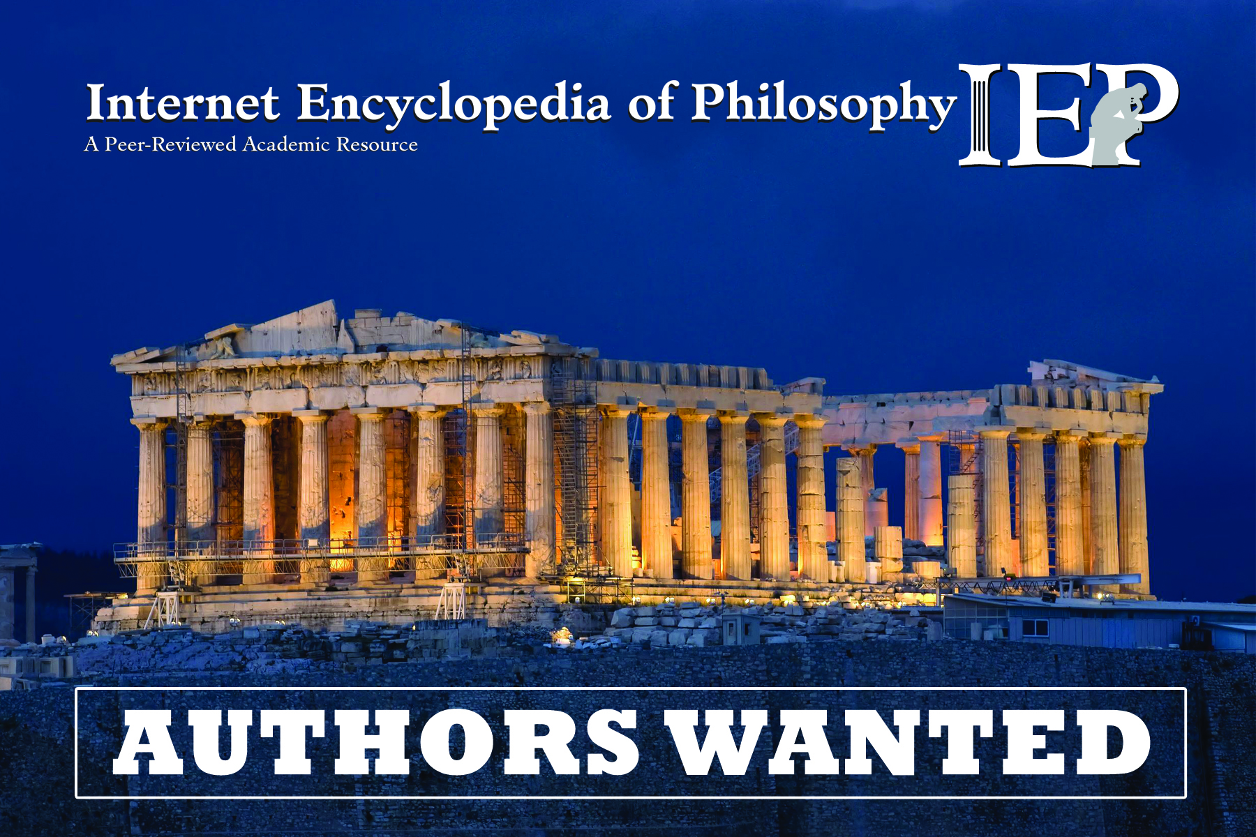 Naturalistic Epistemology  Internet Encyclopedia of