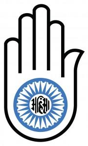 Jain_hand