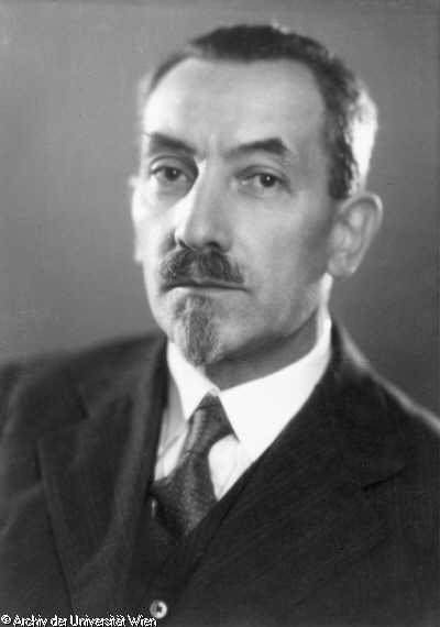 Victor Kraft