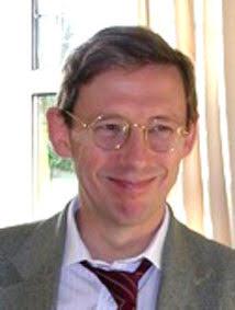 E. J. Lowe