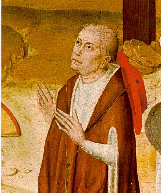 christian ehring ulm