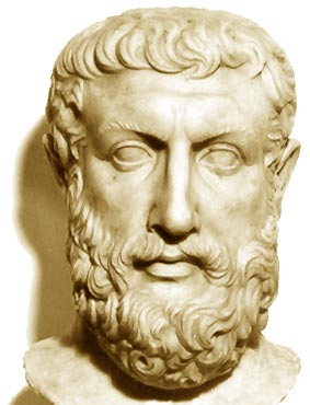 Image result for philosopher