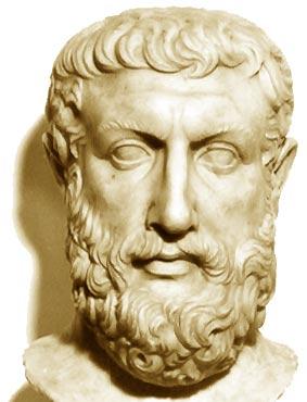 Parmenides-img