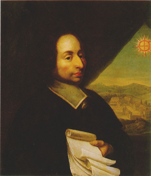 Pascal-img