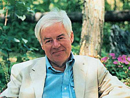 Rorty ontology