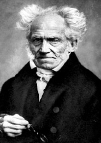Schopenhauer, Arthur [Internet Encyclopedia of Philosophy]