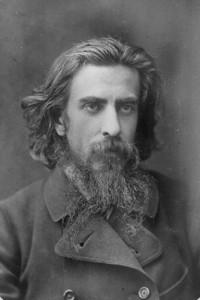 Solovyov
