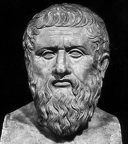 Thrasymachus of Chalcedon
