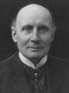 Alfred North Whitehead |