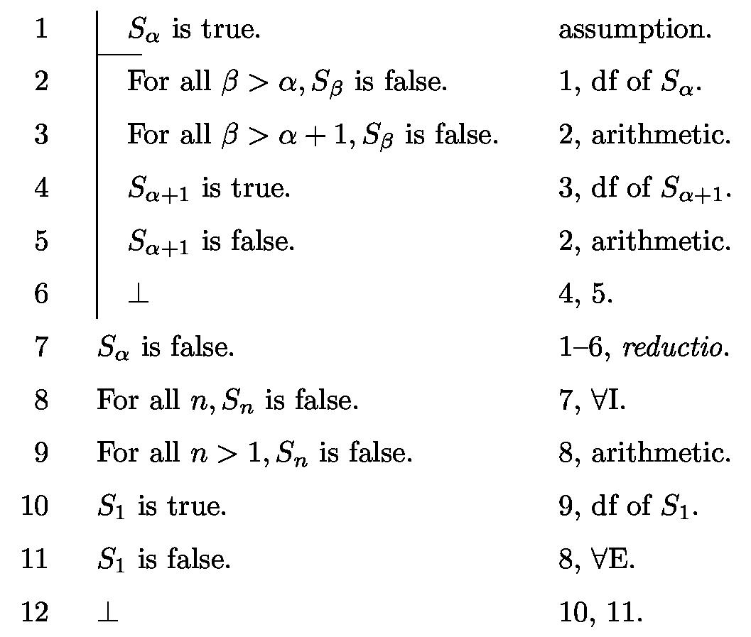 YabloIEP-fitch-1