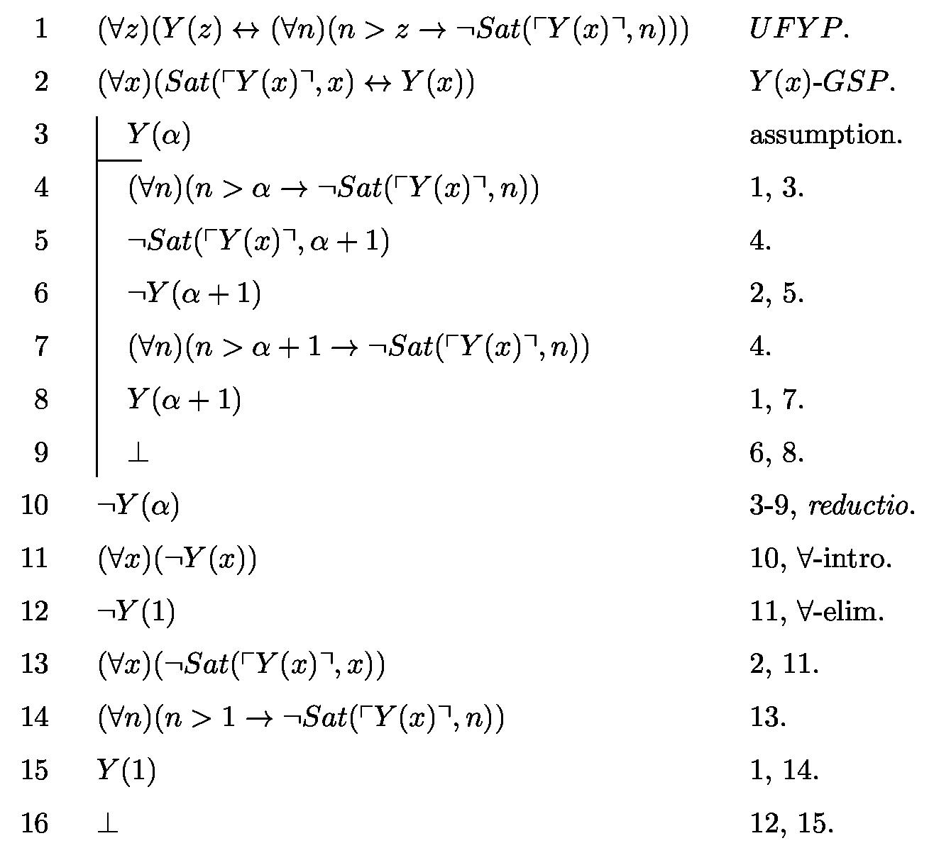 YabloIEP-fitch-2