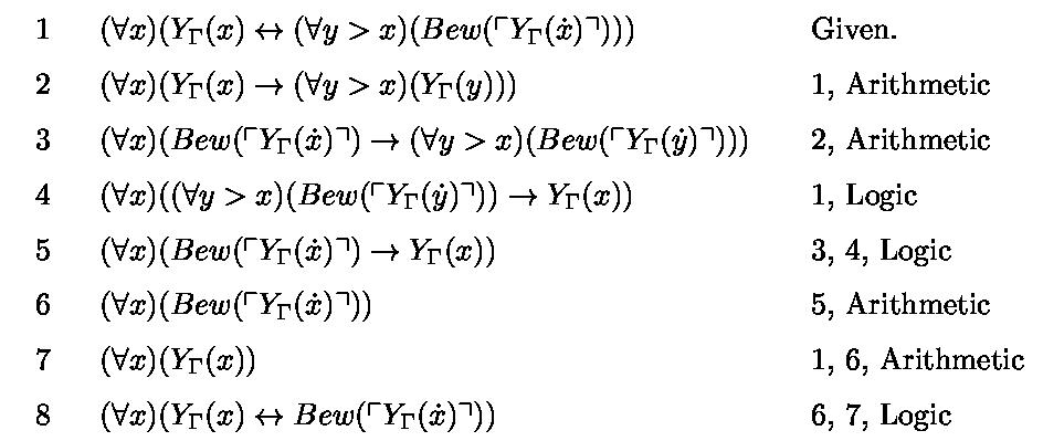YabloIEP-fitch-4