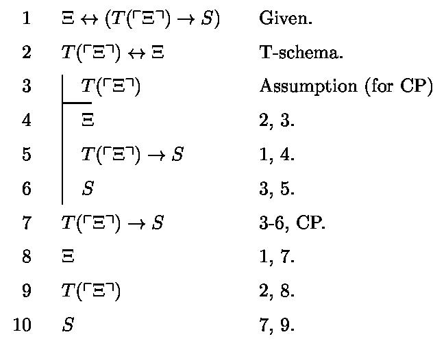 YabloIEP-fitch-5