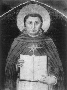 Image result for aquinas commentary decalogue