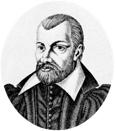 2013 | Internet Encyclopedia of Philosophy