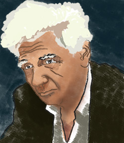 Derrida, Jacques | Internet Encyclopedia of Philosophy