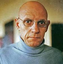 an analysis of the view of michael foucault on discipline Discipline and punish: the birth of the prison is a 1975 book by the french  philosopher michel foucault it is an analysis of the social and theoretical.