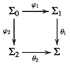 graphic-1
