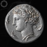 greek_coin