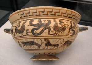 http://www.iep.utm.edu/wp-content/media/greek_vase-300x211.jpg