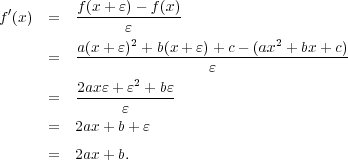 Advanced topics in linear algebra.