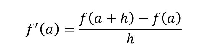 infinity-equation1