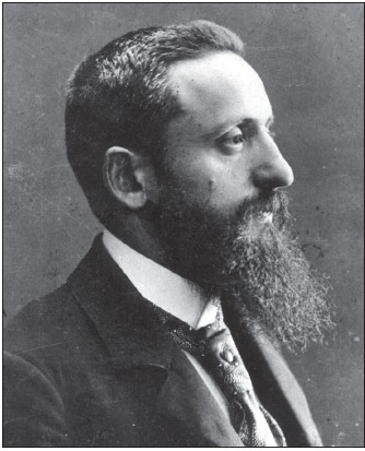 Meyerson