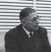 jean paul sartre discusses the main points of existentialism Blog jean-paul sartre's existentialism is a humanism  i think sartre's point is that even if an essentialist claimed that their assertions were evidenced by .