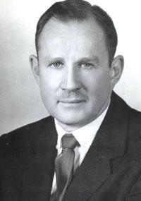 W. Sellars